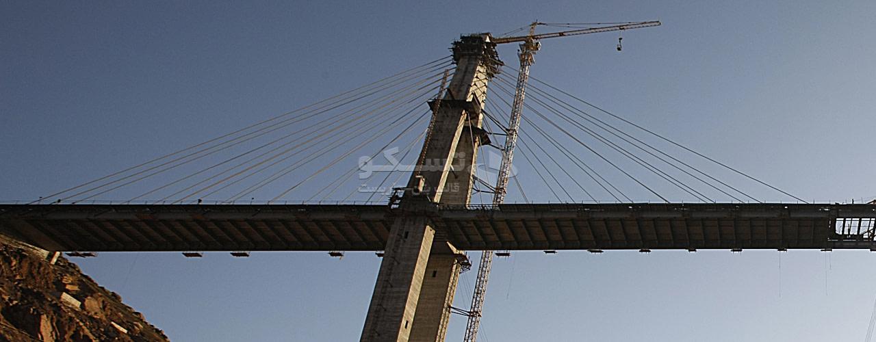 Lali_Bridge